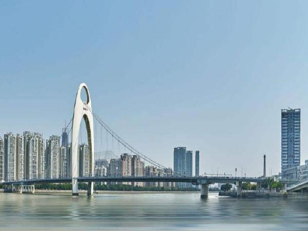 分析路桥施工中预应力技术的应用有哪些?