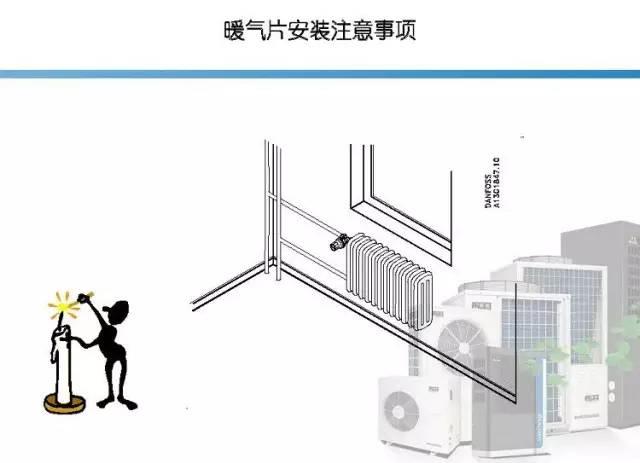 72页|空气源热泵地热系统组成及应用_59