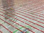 钢丝网/硅晶网设置位置分析