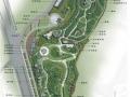 [衡阳]主题公园规划设计概念方案