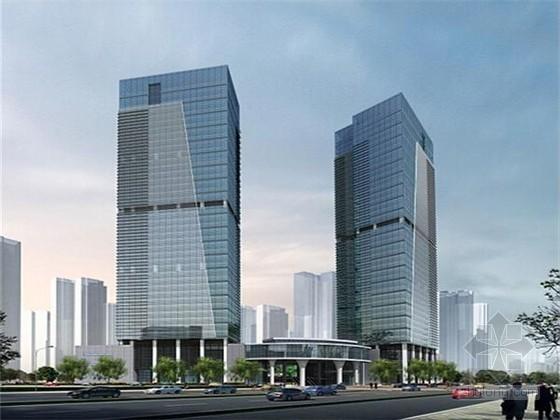 [贵州]超高层建筑全过程监理实施细则(共42篇)