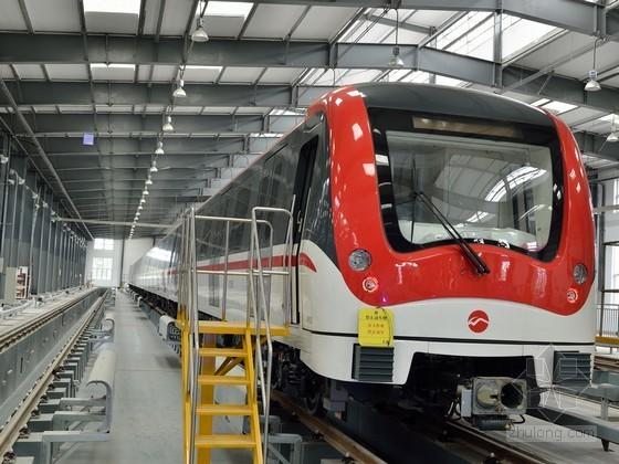 [广东]地铁双层车辆段主体工程实施性施工组织设计233页(图表丰富)