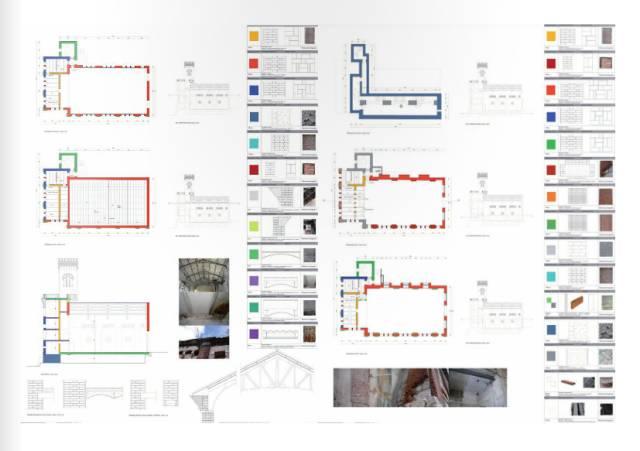 建筑排版软件使用操作技巧_8