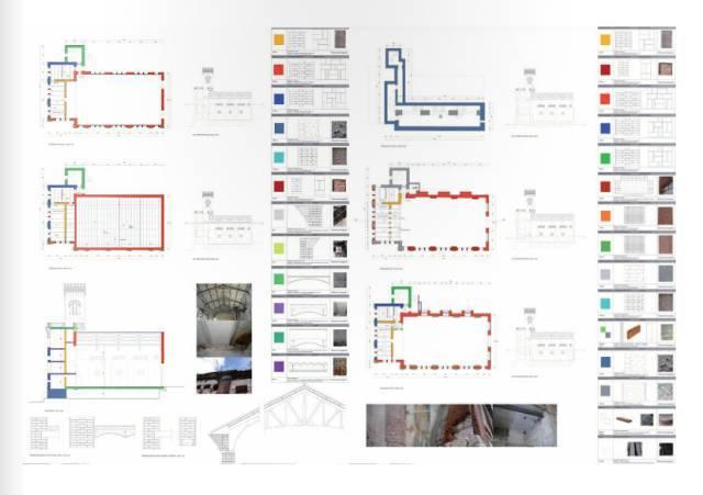 建筑排版软件使用操作技巧_9