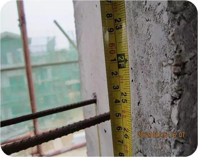 二次结构砌体构造质量控制关键点,细节决定成败!_48