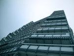 建筑结构设计方案的分析与计算