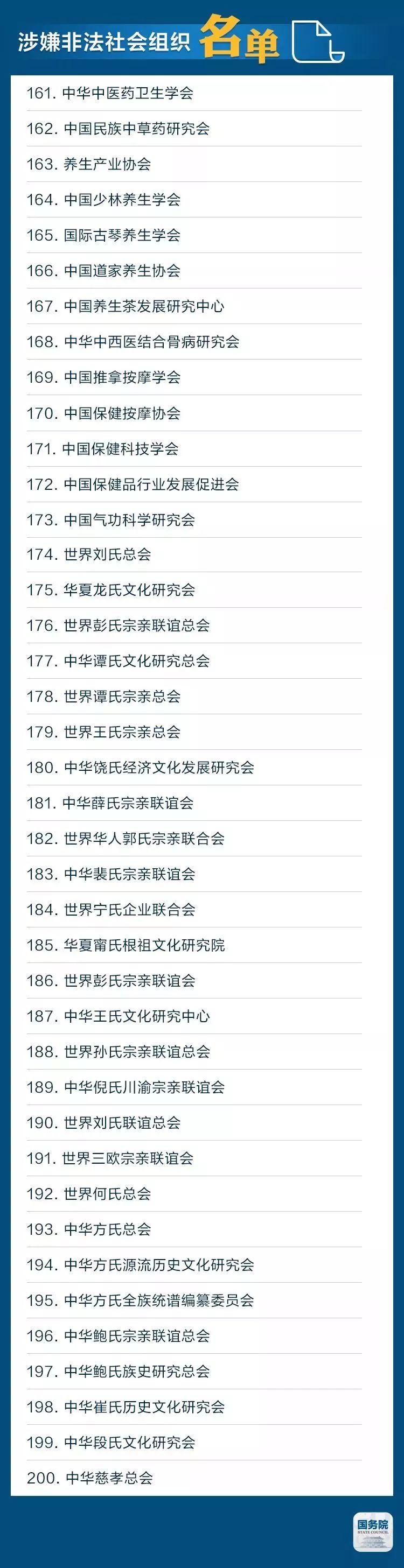 中国建筑业联合会等被认定为涉嫌非法组织,别上当!_8