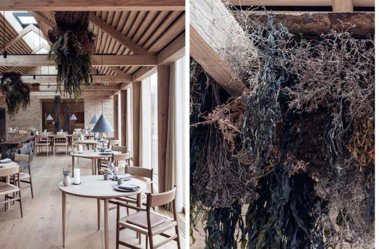 最美的北欧风Loft设计,纯粹、自然、极致!_18