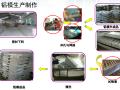 建筑工程铝合金模板系统介绍及制作安装流程