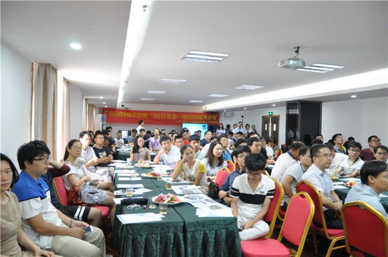 江苏徐州市投资审计引进BIM技术纪实