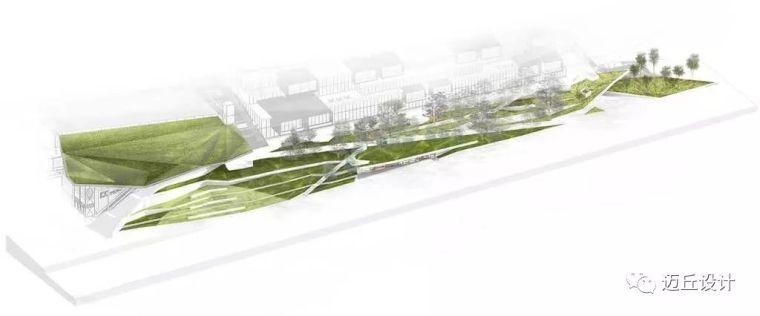 2019WLA世界建筑景观奖揭晓|生态创新_72