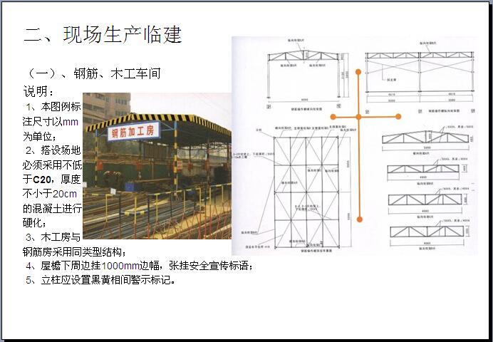 公路工程现场安全施工标准及施工安全管理(实例分析)_6