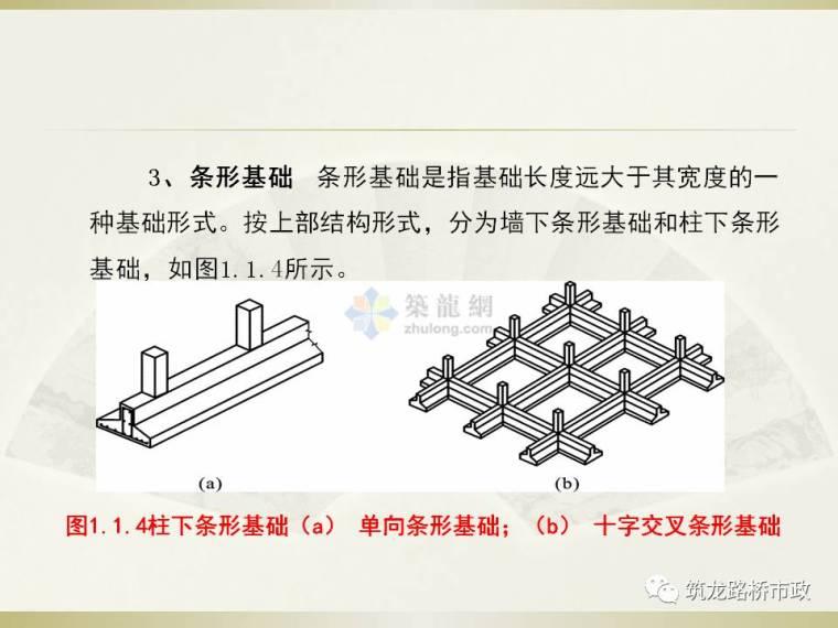最全整理!关于桥梁基础施工,首先你得知道这些_7