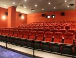成都电影院装修设计公司