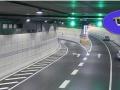 瘦西湖隧道十大热点交通问题