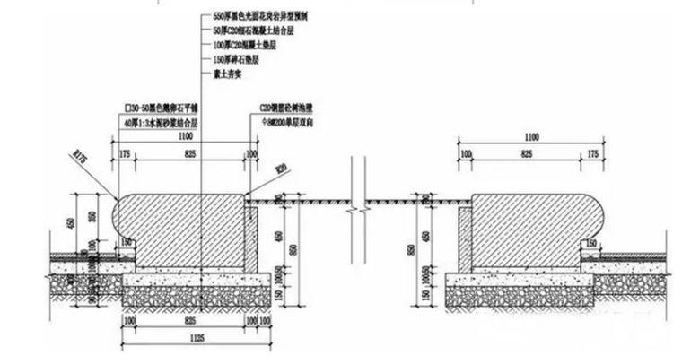 花式种植池·超具设计感_22