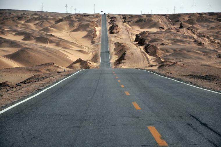 公路软基处理精细化施工管理办法(含表格)
