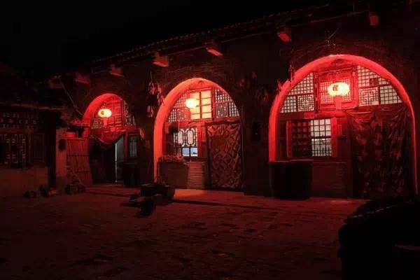 万漪景观分享-逐渐消失中的中国古建筑之美_32