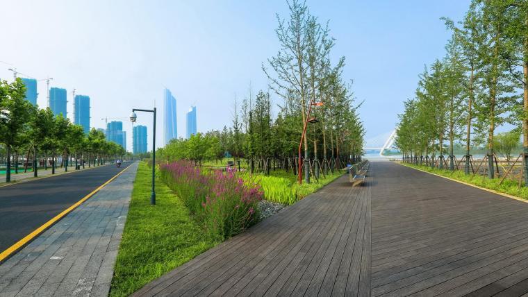 南京国际青年文化公园