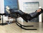 独特和时尚椅子设计