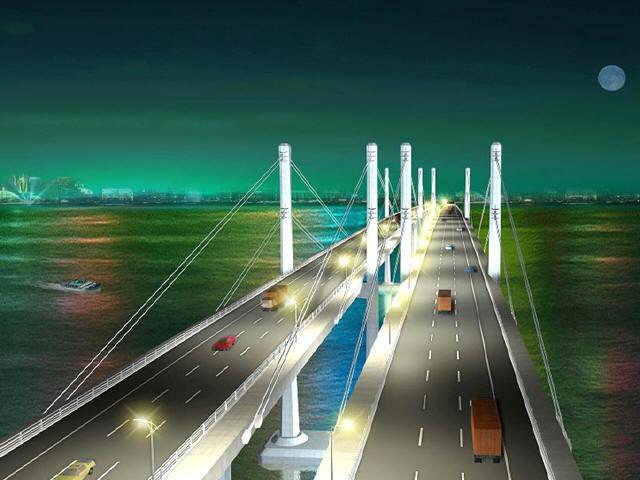 《交通工程设计与管理控制》讲义1691页PPT