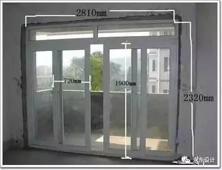 如何解决门窗工程质量通病?教你 7 条防治对策!
