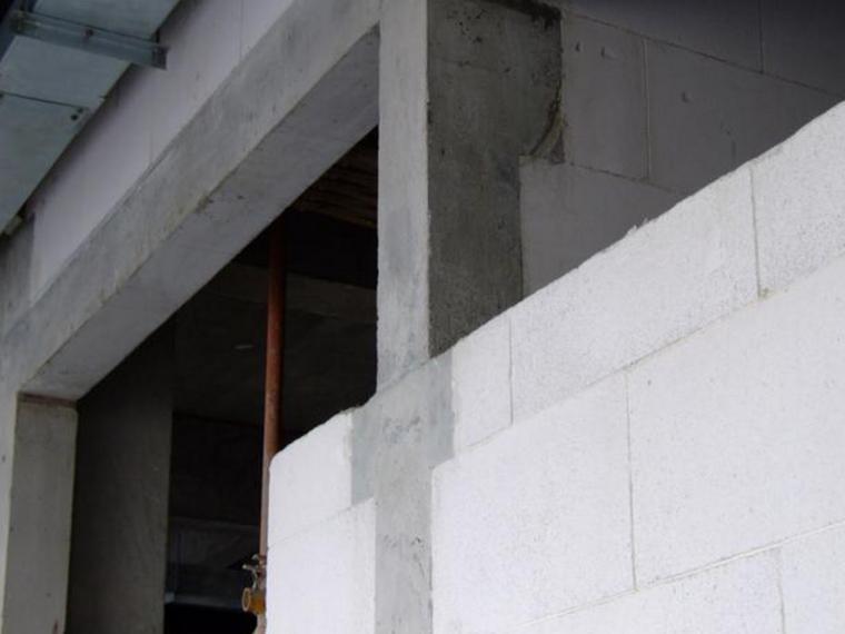 构造柱--细部