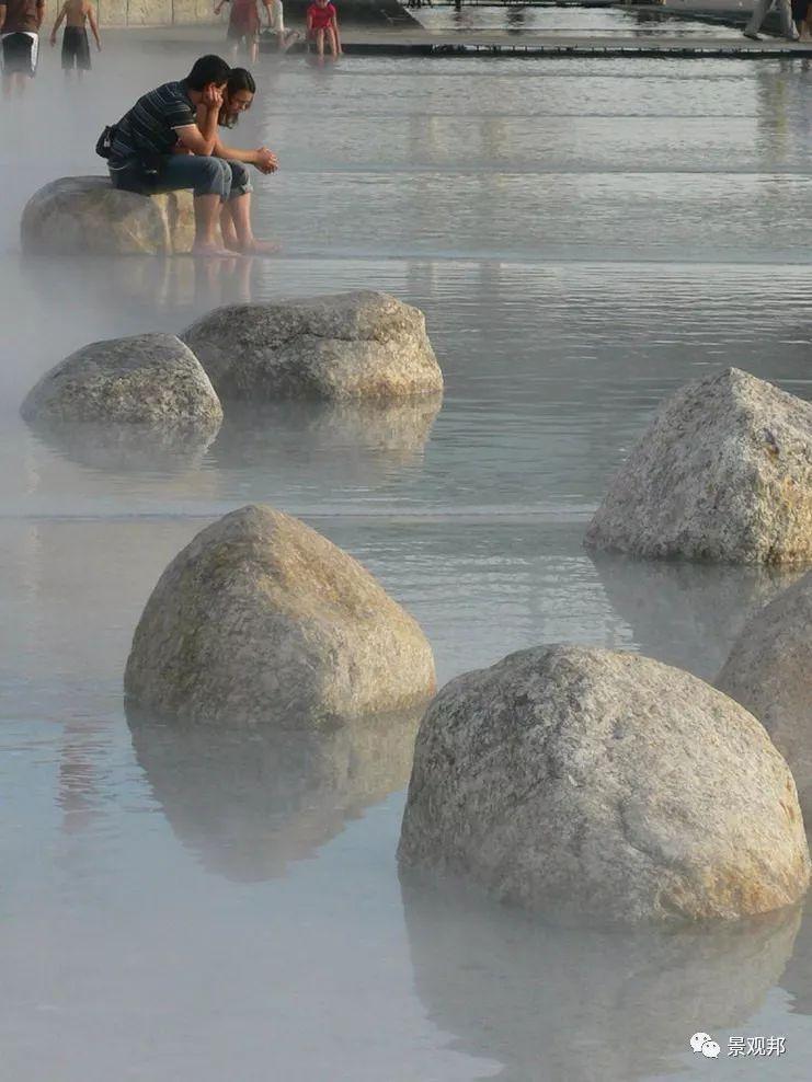 石材设计要有细节才够完美,附:石材细节加工费用价格表_53