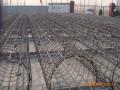 桥梁工程质量控制(PPT40页)