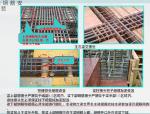 住宅楼项目基础主体工程管理要点(图文丰富)