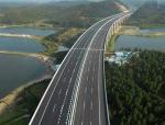 河北省公路桥梁工程质量安全专项督查汇报材料
