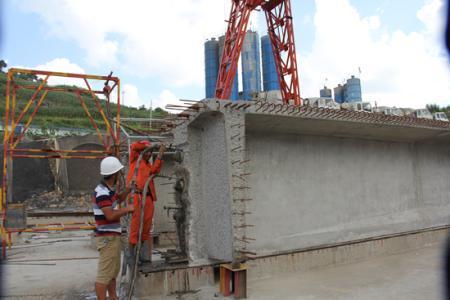 路桥工程标准化建设实施方案(176页)
