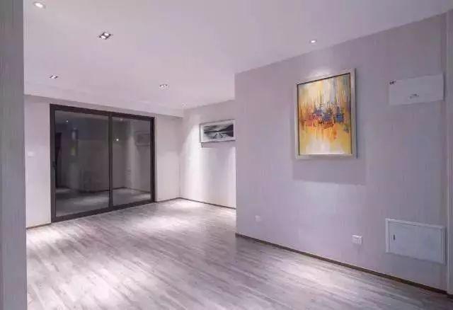上海这个建筑项目震惊全国!BIM和装配式的完美结合体现!_25
