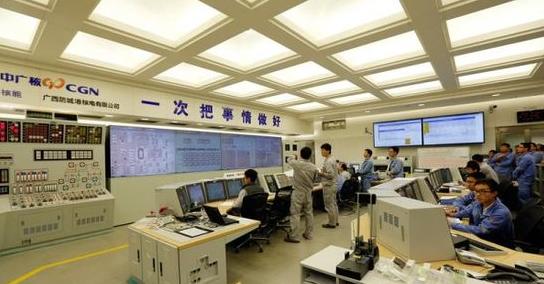 和信武乡新建工程2×600MW机组热控专业培训教材
