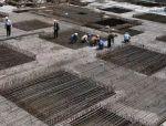 基础、梁、柱、墙、板钢筋施工的45个致命错误