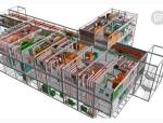 基于参数化技术的绿色建筑设计应用研究(90页)