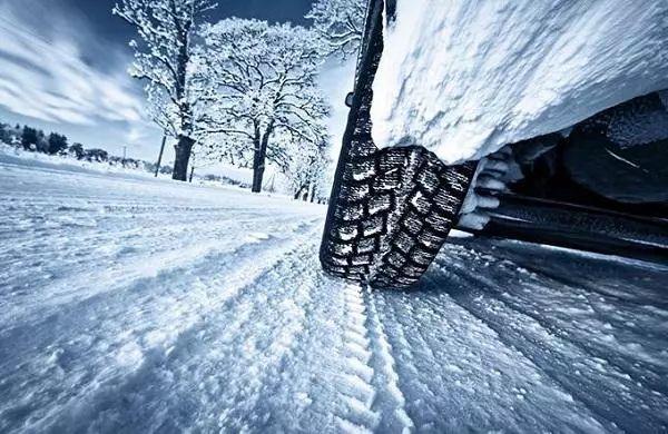 冬季施工作业安全生产防护措施_2