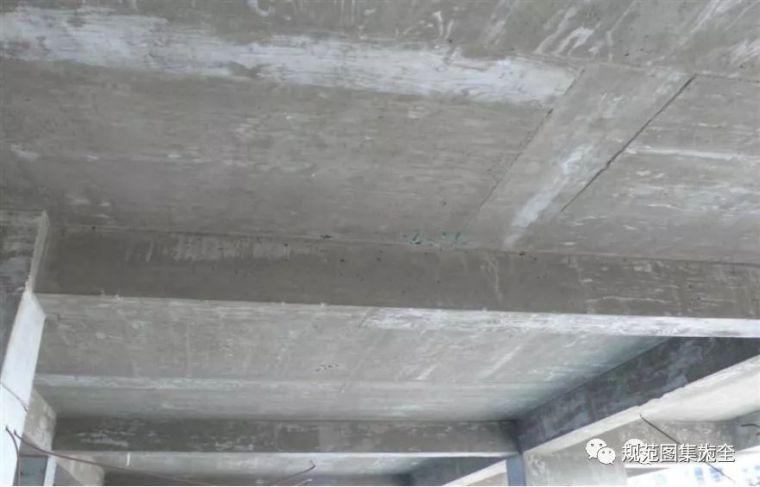 建筑施工中常见的60个问题和处理建议_17