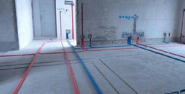 水电安装工程监理手册