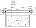 高架桥冬季施工方案(word,32页)