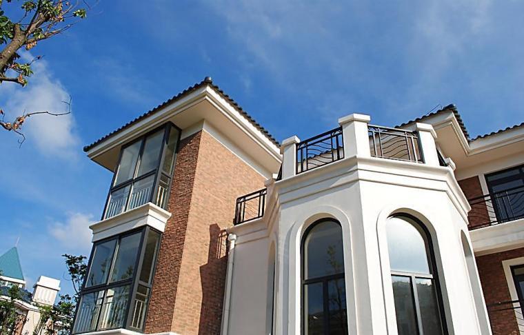 建设工程工程量清单计价规范(GB50500-2013)解读系列-预付款及安全文明施工费