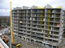 装配式混凝土结构设计培训讲义(PPT,112页)