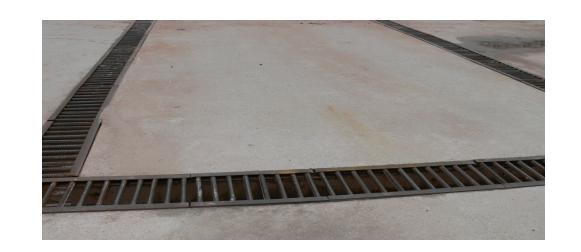 扬尘控制与环境管理专项方案