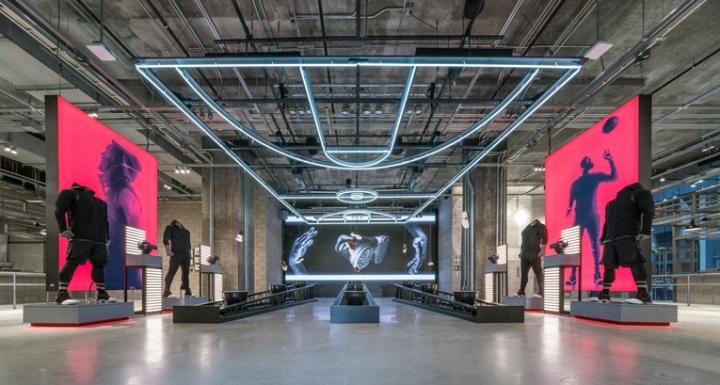 美国阿迪达斯店-adidas-NYC-store-New-York-City-02