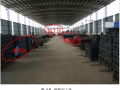 [广州]建设工程工地现场标准化管理手册(145页,附图)