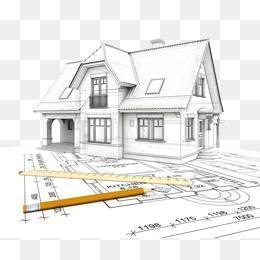 """土建算量""""计算建筑面积的范围"""""""