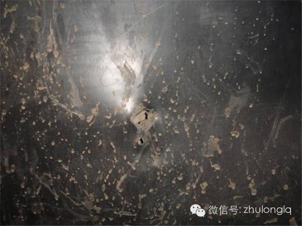 隧道工程质量常见问题汇总(20张照片)_18