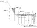 高速铁路钢筋混凝土框架箱涵施工方案
