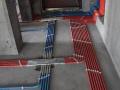 家装电路施工图解