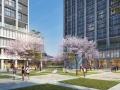 青岛超高层商业广场电气全套施工图
